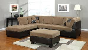 Ikea Friheten For Sale by Articles With Ikea Friheten Sofa Bed Chaise Lounge With Storage