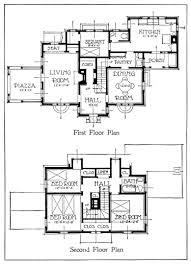 victorian floorplans 28 best simple victorian homes floor plans ideas home design