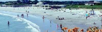 10 best beach towns vacationrentals com