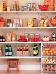 kitchen pantry shelving ideas pantry shelving ideas kitchen shelves units image pantry