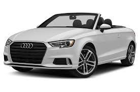 audi 4 door convertible new 2017 audi a3 price photos reviews safety ratings u0026 features