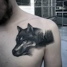 tattoos for elaxsir