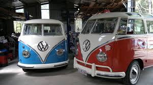 volkswagen wagon 1960 vw kombi 1960 auto cars