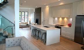 conception cuisine 3d dessiner cuisine 3d ikea photos de design d intérieur et