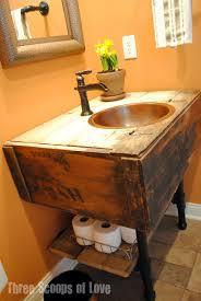 14 very creative diy ideas for bathroom diy u0026 home