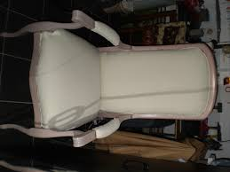 bombe peinture pour tissu canapé peinture pour tissus d ameublement newsindo co