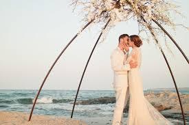 luxury wedding planner ibiza weddings planners white ibiza