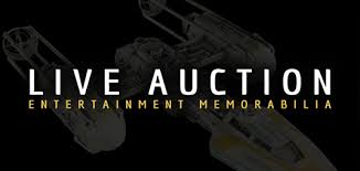 auction prop store u2013 ultimate movie collectables