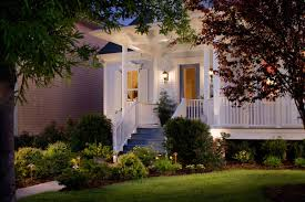 outdoor and landscape lighting in wilmington media villanova