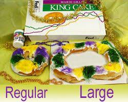 king cake shipped 297 best my new orleans images on new orleans