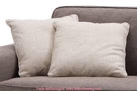 cuscini per arredo cuscini per divani 60x60 cuscini decorativi e d arredo ccdj