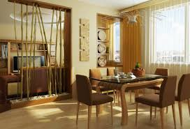 inspiring narrow dining room hutch pictures best inspiration