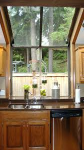 window blinds energy efficient window blinds our shutters not