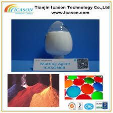 acrylic car paint matting agent and hardener polyester putty for