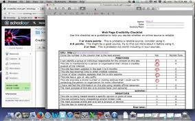 write on paper transfer to computer how to type on a pdf file apple mac version youtube how to type on a pdf file apple mac version