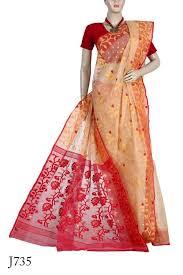 jamdani sharee exclusive online store of ethnic jamdani sarees