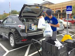 lexus service malaysia kroger clicklist is winning over moms business insider
