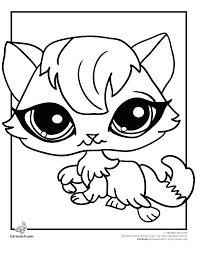 littlest pet shop coloring pages of dogs sparky the fire dog coloring pages small dog coloring pages littlest