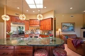 Interior Designer Tucson Az Kitchen Decorating And Designs By Arizona Designs Kitchens And