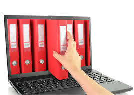 Wide Format Scanning And Archiving Online Archive Digital Archiving U0026 Document Storage Pm