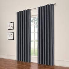 ideas costco drapes eclipse curtains eclipse blackout curtains