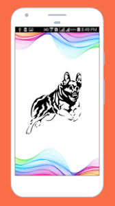 tattoo design all new 2017 android apps on google play