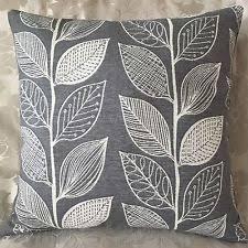John Lewis Cushions And Throws John Lewis Cushions Ebay