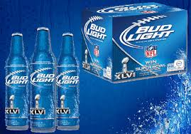 bud light 8 pack bud light s six year plan a k a the journey from awareness to