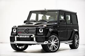 logo mercedes benz amg mercedes benz blog the new brabus 800 widestar based on the