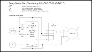 hoa wiring diagram sesapro com