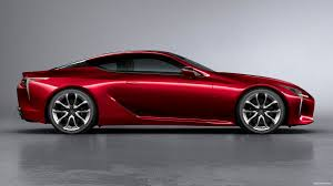 lexus lc list price 2018 lexus lc luxury coupe comfort u0026 design lexus com