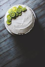 birthday margarita cake margarita cake recipe by honestlyyum