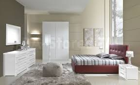 White Bedroom Furniture Set King Bedroom Elegant Master Bedroom Design By American Signature