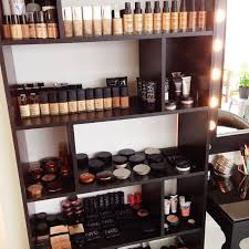 hair and makeup storage 481 best makeup collection images on make up storage