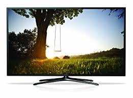 amazon 1080p tv black friday amazon com samsung un60f6400 60 inch 1080p 120hz 3d slim smart