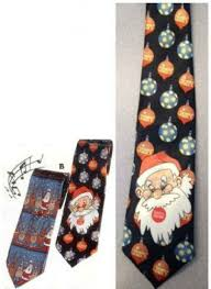 a christmas story leg l lights christmas story tie best tie 2018