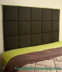 Making A Bed Headboard by Bedroom Breathtaking Cool Bed Head Ideas Finest Architecture