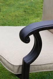 Metal Garden Chair 11 Best Gregg Wallace Aluminium Garden Furniture Images On