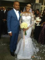 weddings n style naija weddings in 2012 - Naija Weddings