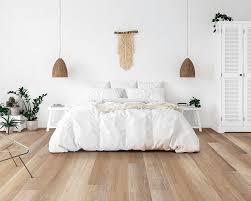 what color of vinyl plank flooring goes with honey oak cabinets 2020 luxury vinyl plank tile floor trends flooring america