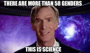 Bill Nye Memes - sad why bill nye s no longer a science guy