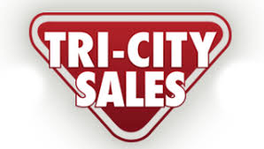 Floor And Decor Logo - tri city sales appliances televisions and energy in salem
