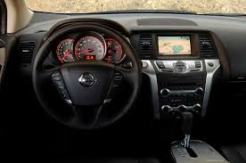 nissan note 2009 interior nissan murano price modifications pictures moibibiki