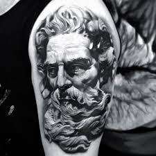 best 25 tatuagem zeus ideas on pinterest tatuagem de zeus