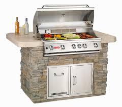 outdoor kitchen grills outdoor kitchen grills brahma lifestyle