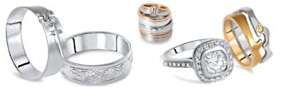 contemporary jewellery designers engagement rings ireland contemporary jewellery designer