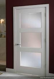 Interior Doors Canada Masonite Canada Interior Doors 5 Photos 1bestdoor Biz