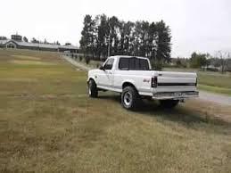 1994 ford f150 6 cylinder 1994 ford f150 4x4