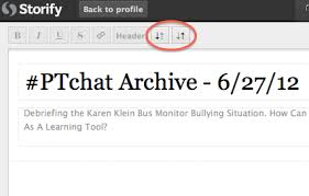 cara membuat lu led motor sendiri save time while archiving twitter conversations lead learner blog