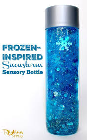 Calming Blue by Best 25 Calming Bottle Ideas On Pinterest Calm Down Jar Kids